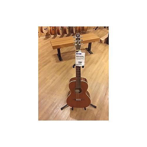 Seagull Coastline Grand Acoustic Guitar