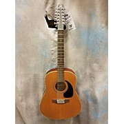Seagull Coastline S12 12 String Acoustic Guitar