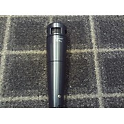 Electro-Voice Cobalt 4 Dynamic Microphone