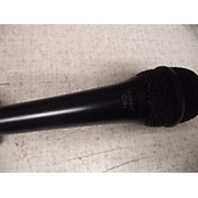 Electro-Voice Cobalt 7 Dynamic Microphone