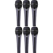 Electro-Voice Cobalt 7 Six Pack