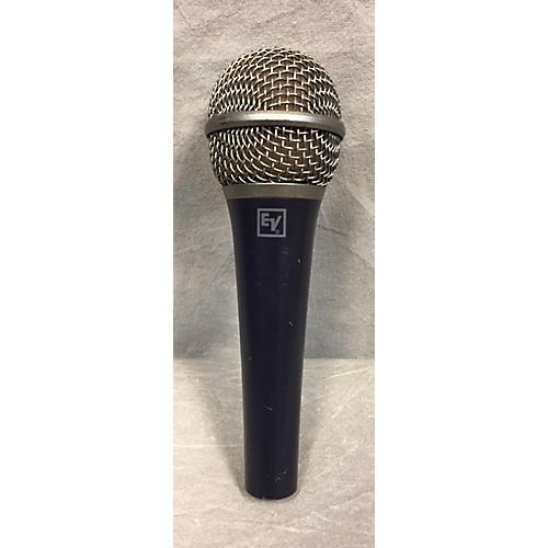 Electro-Voice Cobalt 9 Dynamic Microphone-thumbnail