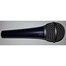 Electro-Voice Cobalt 9 Dynamic Microphone