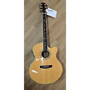 Carvin Cobalt 980 Acoustic Electric Guitar