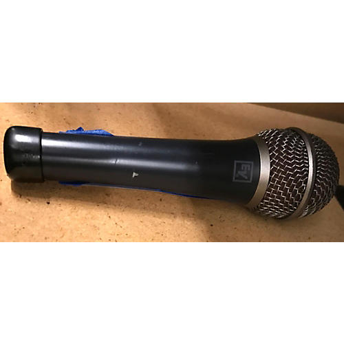 Ev Cobalt Co9 : used electro voice cobalt co9 dynamic microphone guitar center ~ Hamham.info Haus und Dekorationen
