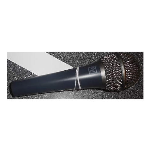 Electro-Voice Cobalt Co9 Dynamic Microphone