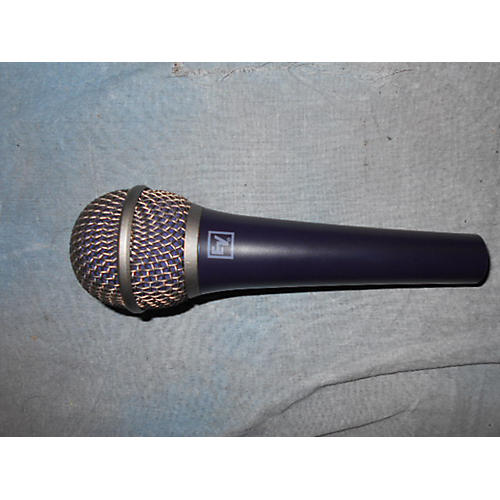 Electro-Voice Cobalt Co9 Dynamic Microphone-thumbnail