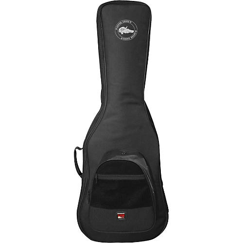 Gator Cobra Series Bass Gig Bag-thumbnail