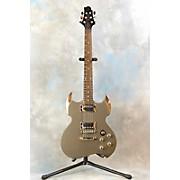 Greg Bennett Design by Samick Cobra Solid Body Electric Guitar