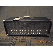 Framus Cobra Tube Guitar Amp Head