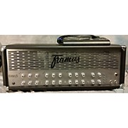 Framus Cobra Tube Guitar Amp Head