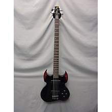 Greg Bennett Design by Samick CobraBass Electric Bass Guitar