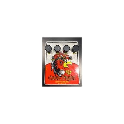 Electro-Harmonix Cock Fight Effect Pedal-thumbnail