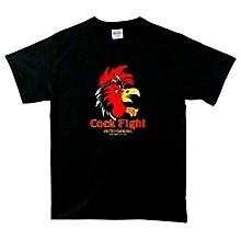 Electro-Harmonix Cock Fight T-Shirt