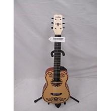 Cordoba Coco 02665 Classical Acoustic Guitar
