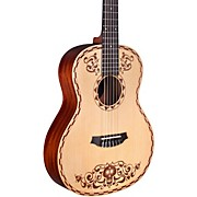 Coco x Cordoba Acoustic Guitar Natural