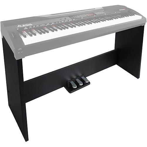 Alesis Coda Piano Stand-thumbnail