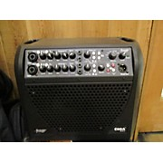 Acoustic Image Coda S4 Acoustic Guitar Combo Amp