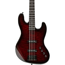 Spector CodaBass 4 Pro Electric Bass Guitar