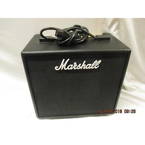used marshall code 25 bass combo amp guitar center. Black Bedroom Furniture Sets. Home Design Ideas