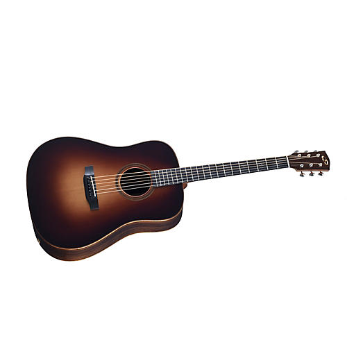 Bedell Coffee House Series TBCH-26-SB Acoustic Guitar-thumbnail