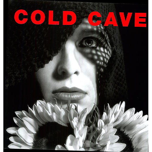 Alliance Cold Cave - Cherish the Light Years