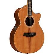 Cole Clark Cole Clark Angel 3 Series Grand Auditorium Acoustic Electric Guitar