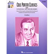Jazz Improvisation Workshop Cole Porter Classics Instrumental Jazz Series