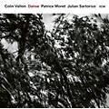 Alliance Colin Vallon - Danse thumbnail