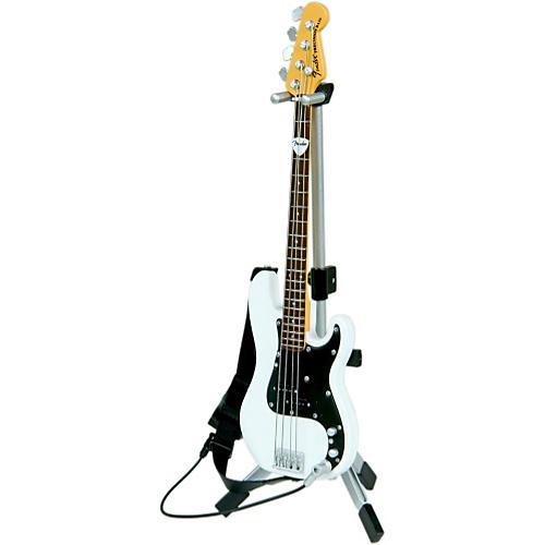 Fender Collectible Mini Precision Bass
