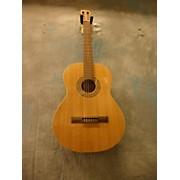 La Patrie Collection Classical Acoustic Guitar
