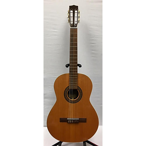 La Patrie Collection Classical Acoustic Guitar-thumbnail