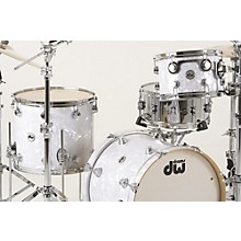 "DW Collector's Series 3-Piece Shell Pack w/20"" Bass Drum"