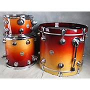 Collector's Series Drum Kit