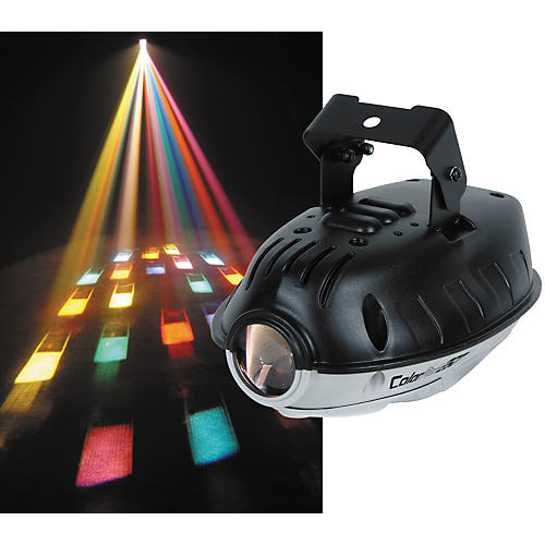 American DJ Color Pod 250