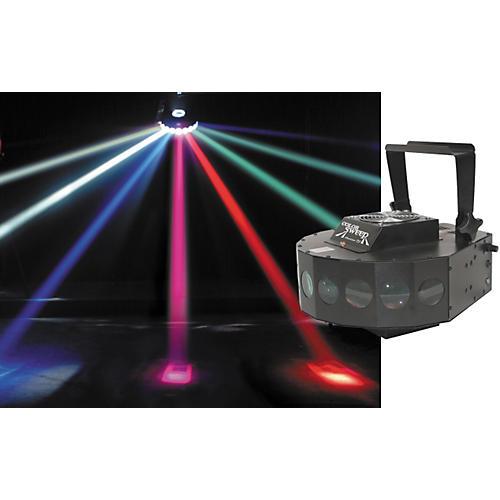 American DJ Color Sweep Effect Light