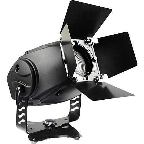 Robe ColorMix 250 AT Moving Yoke DMX Lighting Fixture-thumbnail
