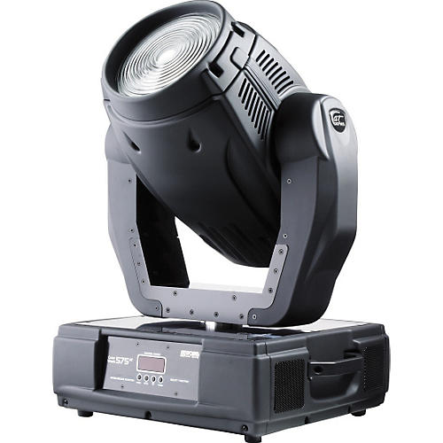 Robe ColorWash 575 AT Moving Yoke DMX Lighting Fixture-thumbnail