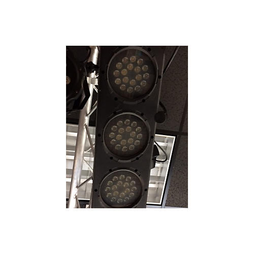 CHAUVET DJ Colorado 3P Lighting Effect
