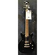 Hofner Colorama Custom Solid Body Electric Guitar