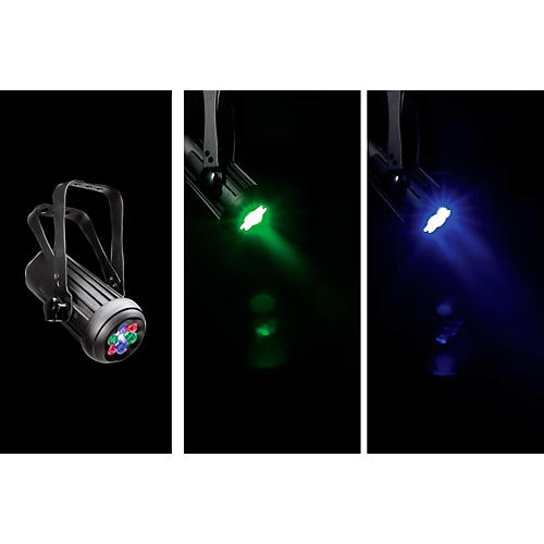 CHAUVET Professional Colordash Accent-thumbnail