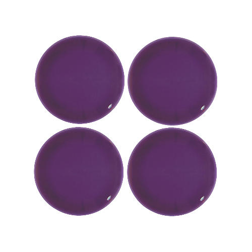 Chauvet Colored Lens for PAR 36 - 4 Pack