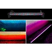Colorrail IRC IP Indoor/Outdoor Multicolor Strip Light