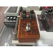 Mojo Hand FX Colossus Effect Pedal