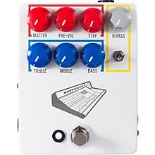 JHS Pedals Colour Box Preamp Pedal