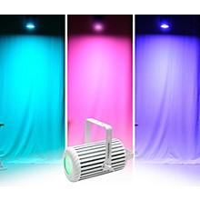 Elation Colour Pendant
