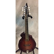 Breedlove Columbia Mandolin