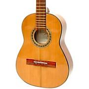 Paracho Elite Guitars Columbian Tiple 12-String Classical Acoustic Guitar