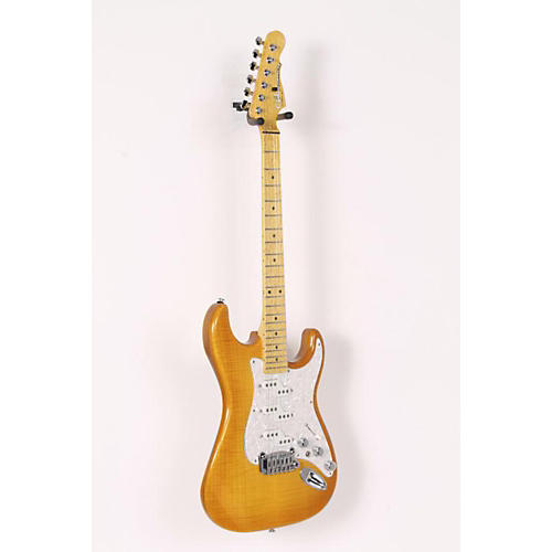 G&L Comanche Electric Guitar