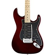 G&L Comanche Electric Guitar